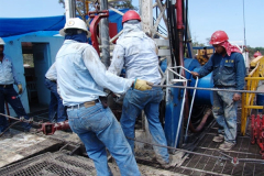 oil-gas-01