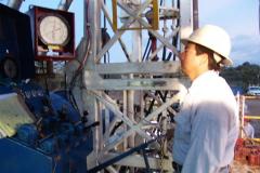 oil-gas-02