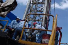 oil-gas-03