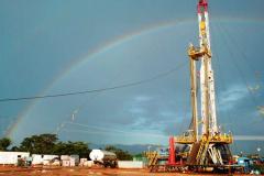 oil-gas-04