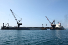 ports-03