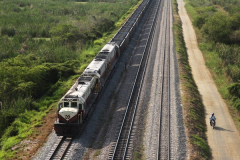 railroads-03