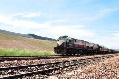 railroads-04