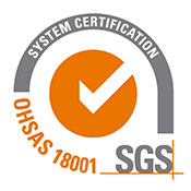 OHS 18001 Certification
