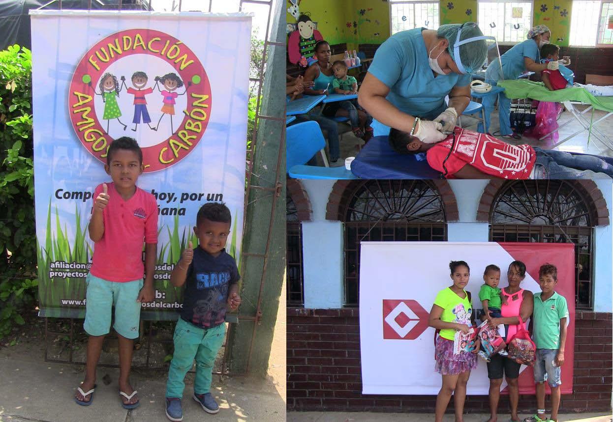 030517_Comunicado brigada de salud Guamachito