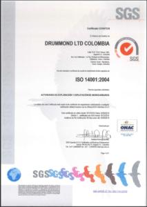 Certificacado ISO 14001 y OHSAS 18001_Hidrocarburos1_DLTD