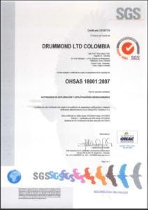 Certificacado ISO 14001 y OHSAS 18001_Hidrocarburos2_DLTD