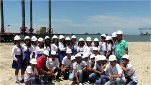 Climatizaccon IE Carlos Garcia Mayor2_DLTD (2)