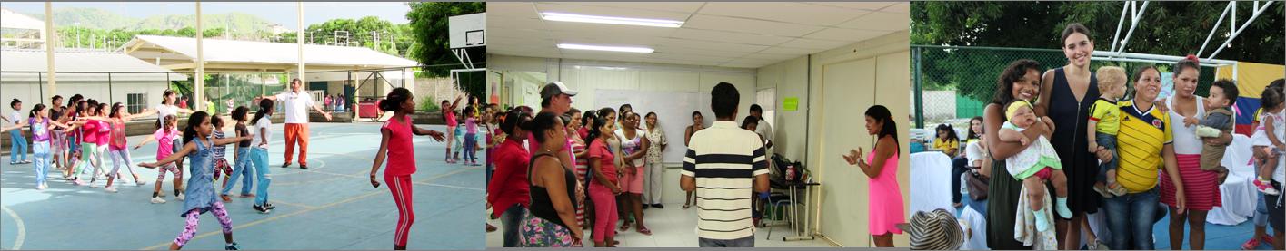 DLTD y Fundacion Casa en el Arbol (1)