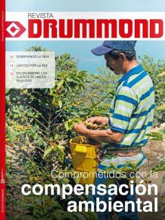 December 2015 cover spanish