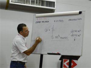 Diplomado en Tecnicas de Voladuras a Cielo Abierto 2_DLTD