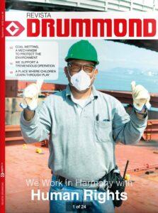 Eng Revista 10 2016