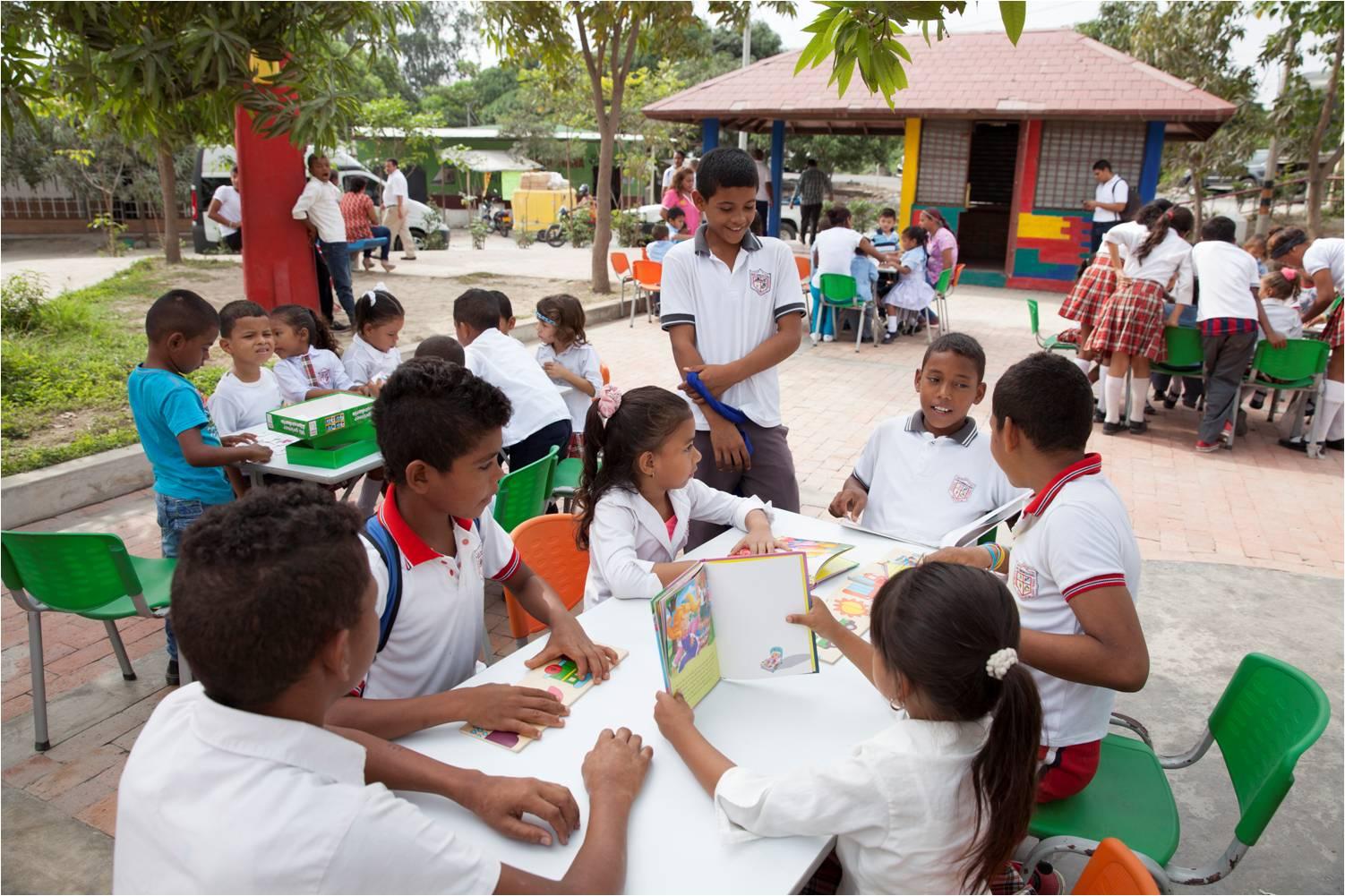Entrega de obras educativas_DLTD