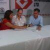 Firma Convenio DPS y DLTD_1