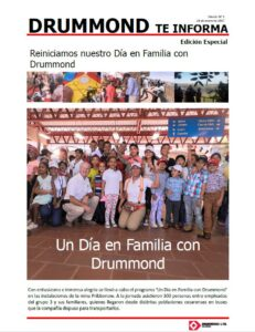 January Special Edition Spanish2017