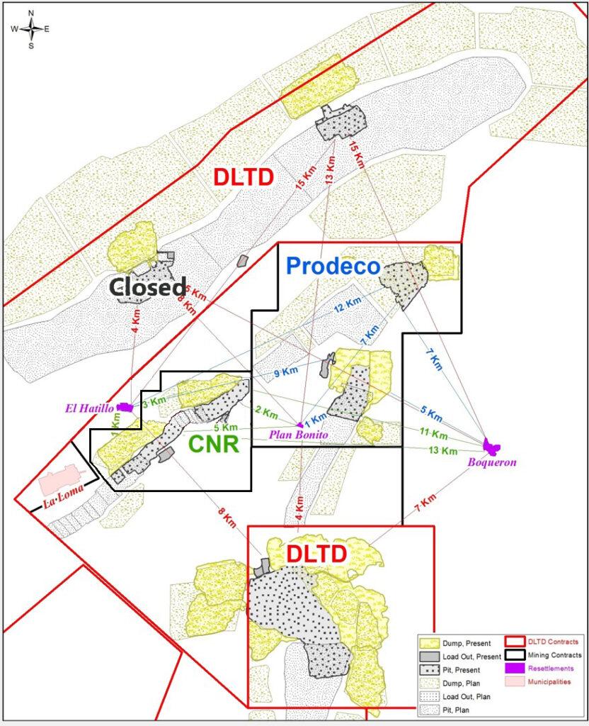 Mapa-reasentamiento hd