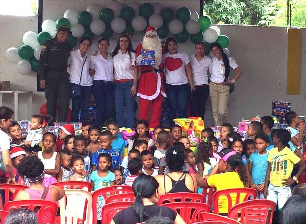 Navidad con las comunidades_DLTD_2