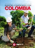 Portada Informe 2012