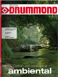 Portada Revista Drummond2