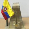 Premio a la Excelencia_DLTD