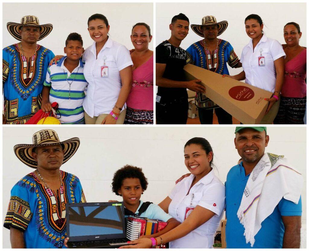 Premio a talentos musicales2_comunidad de Aurora_DLTD