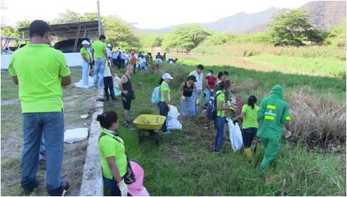 Recuperacion Rio Manzanares_1
