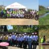 Recuperacion rios Manzanares y Gaira