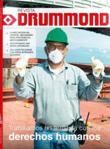 Revista 10 2016