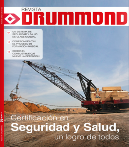 Revista Drummond