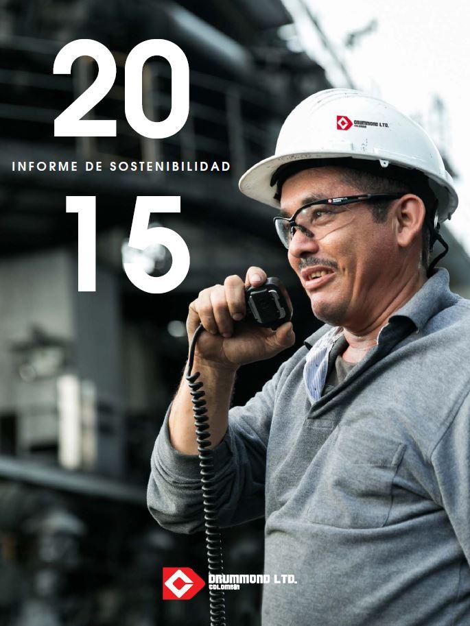 SR 2015 Spanish cover