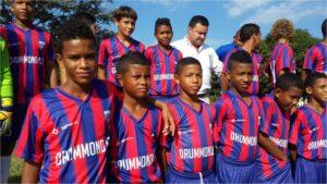 Seleccion Magdalena Inf de Futbol1_DLTD