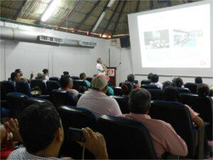 Socializacion del Plan de Manejo a comunidades 4_DLTD (1)