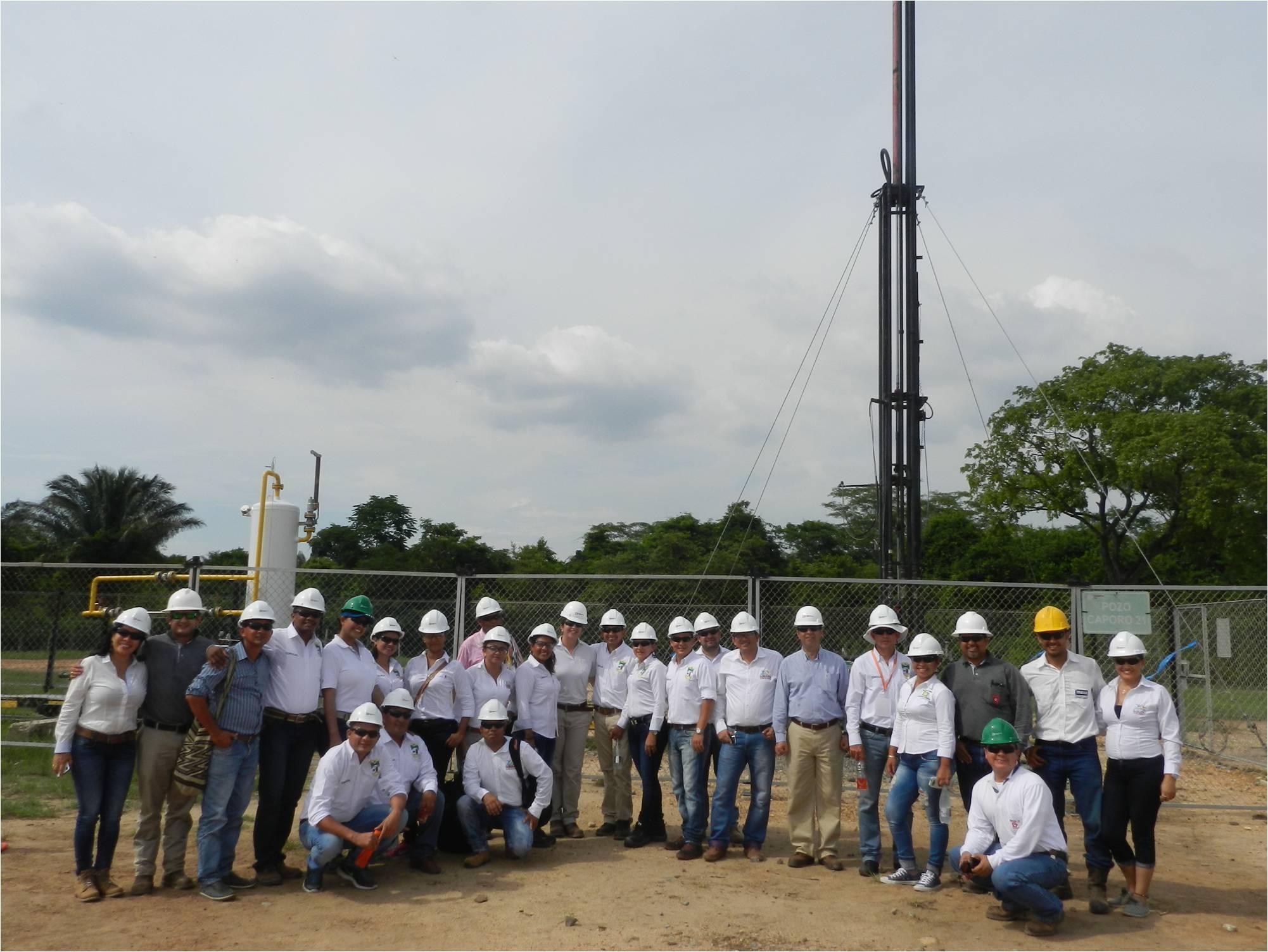Socializacion proyectos Caporo Norte y Sur1_DLTD