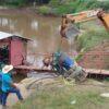 Suministro de agua a La Loma_DLTD