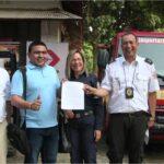 Vehiculo contra incendio para Zona Bananera_DLTD_1