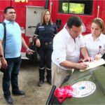 Vehiculo contra incendio para Zona Bananera_DLTD_2
