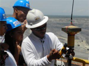 Visita I.E. Jose Guillermo Castro Castro1_DLTD