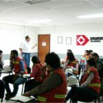 Visita Universidad Nacional2_DLTD