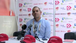 XVIII Juegos Bolivarianos 2017_2_DLTD
