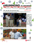 rsz_drummond_te_informa_diciembre_2014