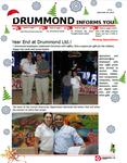 rsz_drummond_te_informa_diciembre_2014_eng