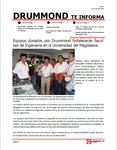 rsz_drummond_te_informa_junio