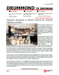 rsz_drummond_te_informa_octubre
