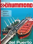 rsz_revista_drummond_septiembre (1)